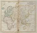 Nieuwe en beknopte hand-atlas - 1754 - UB Radboud Uni Nijmegen - 209718609 002 Oostelijk Wereld Deel.jpeg