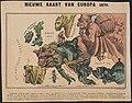 Nieuwe kaart van Europa 1870.jpg