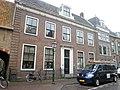 Nieuwstraat 18, Hoorn.jpg