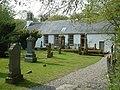 Nigg Church - geograph.org.uk - 607536.jpg