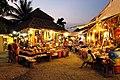 Night Market - panoramio.jpg