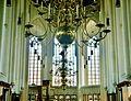 Nijmegen Grote Kerk Sint Steven Innen Chorfenster.jpg