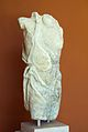 Nike, torso, late 5th c BC, AM Paros, A 183, 144076.jpg