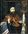 Nikephoros Theotokis portret.jpg