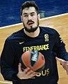 Nikola Kalinić 33 - FB Dogus 20171219.jpg