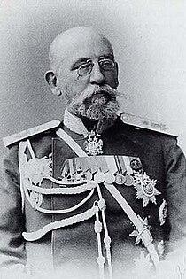 Nikolai Bobrikov.jpg