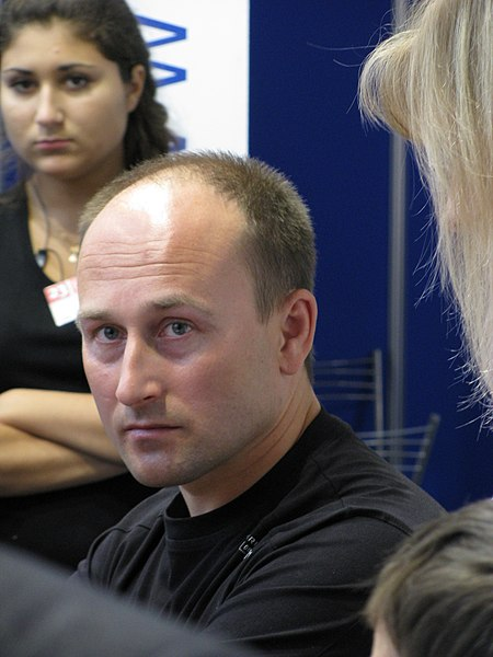 File:Nikolai Starikov (MIBF 2010) 2.JPG