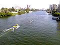 Nile View 1 - Giza - Egypt.jpg