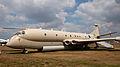 Nimrod Airbase Coventry 1 (5985395012).jpg