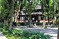 Ningbo Baoguo Si 2013.07.27 10-14-20.jpg