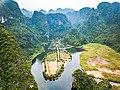 Ninh Binh en drone.jpg