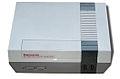 Nintendo entertainment system.jpeg