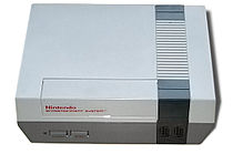 Nintendo entertainment system.jpeg