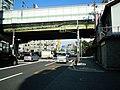 Nipponbashihigashi - panoramio (2).jpg