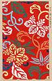 Nishike (brocade), ca. 1100-1400.jpg