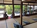 Nishio-Kyu-Konoetei-3.jpg