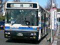 Nishitetsubus Omuta01A.jpg
