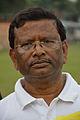 Nisith Ranjan Chowdhury - South 24 Parganas 2016-02-14 1443.JPG