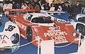 Nissan R88C.jpg