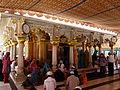 Nizamuddin Dargah (3545806912).jpg
