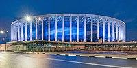 Nizhny Novgorod Stadium asv2019-05.jpg
