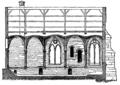 Noções elementares de archeologia fig186.png