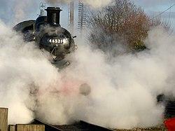 No.46521 LMS Ivatt Class 2 2-6-0 (6779262181) (2).jpg