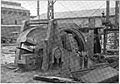 No 7 lever shear at Worth Bros Company.jpg