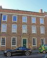 No 9 Castle Street, Bridgwater.jpg