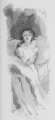 Nodier - Thérèse Aubert, 1896 171.png