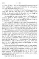 Noeldeke Syrische Grammatik 1 Aufl 153.png