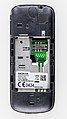 Nokia C1-02-91946.jpg