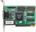 Noname Sigma Designs REALmagic 64 GX card.png