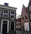 Noordkant Tuchthuisstraat.jpg