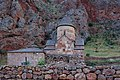 Noravank monastery 23-06-2018 v3.jpg