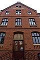 Norderney, Georgstraße 4-5 (2).jpg