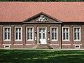 Nordkirchen-090806-9372-Nebengebaeude.jpg