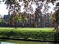 Nordkirchen-Schloss-0109.JPG