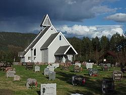 Nordre-Trysil-Church-Trysil-Norway.jpg