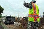North Dakota flood efforts 110624-F-QY930-146.jpg