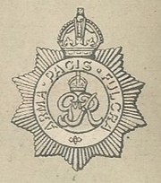 North Somerset Yeomanry badge.jpg