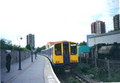 North Woolich (closed) station Mk1.png