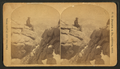 North from summit of Pikes Peak, by W. H. Jackson & Co..png