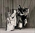 Northern Kunqu Theatre,1961.jpg