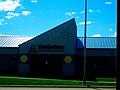 Northside KinderCare® - panoramio.jpg