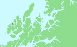 Norway - Tindsøya.PNG