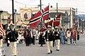 Norwegian Constitution Day parade in Ballard, 1970s (42127057322).jpg