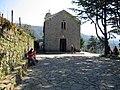 Nostra Signora della Salute, Volastra SP, Liguria, Italy - panoramio.jpg