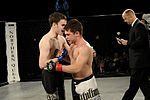 Not a guy you'd expect fighting in a steel cage 110426-F-ZM606-200.jpg