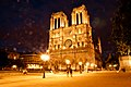 Notre-Dame de Paris, 1 July 2017 002.jpg